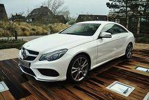 CONCIERGERIE AUTOMOBILE / Prestations dédiées à l'automobile