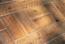 Reclaimed Flooring / Flooring from Reclaimed/Antique Lumber - Glemanandsons.com