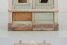 case bambola