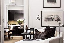 Møbler+interiør
