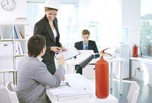Human resources / professional advise, articles, videos etc./ Human resources is human capital ( human capital management)