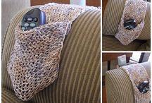 maglia a telaio