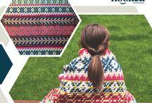 Crochet Afghan,Lapghan,Blankets.........