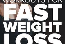 fitness and kombucha