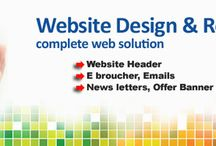 Web Designing Company in Delhi / Web designing in Delhi by Sanjay Jain. Best web designing services in Delhi & NCR for creation of responsive, eCommerce, HTMLl5 & CSS3 dynamic websites