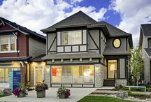 Showhome - The Birch Falls