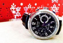Christmas 2014 / Le nostre idee regalo...