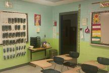 Classroom Setup / Posts from the Classroom Setup #matheme