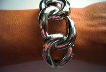 bracelets / 9,90 Eur