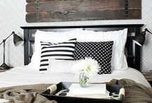 Farmhouse Style Ideas