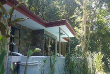 New 2 Bedroom Home in Manuel Antonio / https://www.dominicalrealty.com/property/4496/