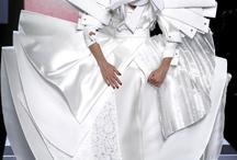♕ Fashion.the King˚Queen ♔ - en vie.!.