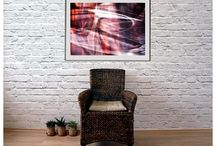 Art - Astral - Display / Contemporary Art - Dar Wolfe - Holistic series Unique, original art and photography. Fine art prints printed on high quality paper, in certified limited editions. Modern organic, floral, urban, astral, holistic, jazzy and enigmaic motifs. Original art graffiti and quote posters suitable for interior design of your home, office or business. Buy directly from artist.