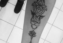 Emi Tattoo
