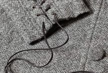 Creative tailoring