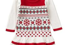 Kayleigh Winter Clothes 2015