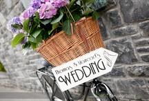 Weddings in April 2013 / few shotsof weddings