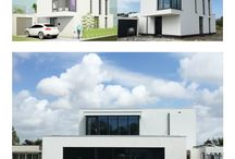Sustainable design / Selection of our sustainable projects.