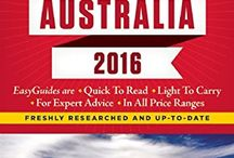 Frommers - Travel Guide Books