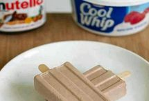 Cold like Ice Cream!!  :-P