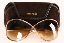 sunglasses/tom ford and others