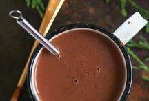 Cuppa - Healthy but yummy