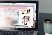 Keep Blogger