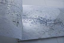Artbooks & bookArt