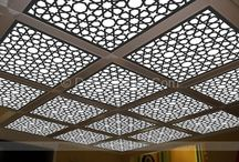 AŞ'ma tavan