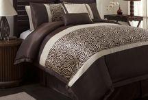 bedroomdecorations