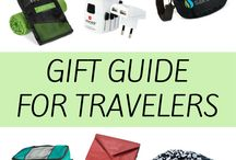 Travel Gear / Having the right gear can make or break your trip. This board includes travel tear guides, comparisons of travel gear, hiking gear, backpacking gear, camping gear, packing gear, the best suitcases, packing checklists, and much more to help your trip go smoothly.
