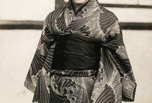 Japonia - I poł. XX w.