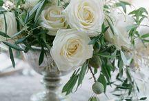 wedding flowers stunning