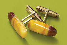 Men's Accessories / by CE Thompkins