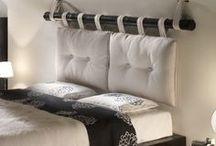 Schlafzimmer-Ideen