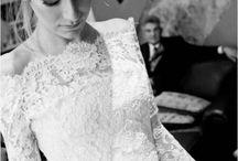 wariacje ślubne