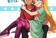 Star e Marco