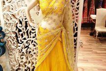 celebrate sarees