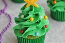 Christmas Treat ideas