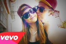 Becky G / by Forever Different