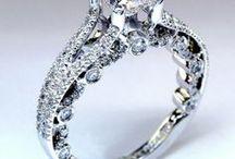 All that glitters / Diamonds,Gold, Platinum