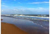 Beach / Mooie stranden