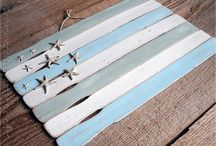 Our Boat Blue / All things nautical do not have to be striped