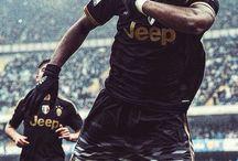 Futebol ⚽