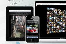 Wordpress / Le meilleur de Wordpress