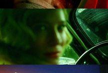 Amazing photographic movies