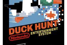 Nintendo 8 bit