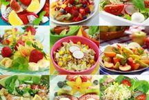 Dieet en gesondheid