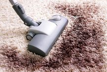 Carpet Cleaning Chandler - The Carpet Enzyme / Carpet Cleaning Chandler is the preferred carpet cleaning service in the Arizona area because we provide the BEST experience at the BEST rates. Call today at: (480) 223-0923