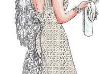 Betty Boop :) / by Sandra Closser